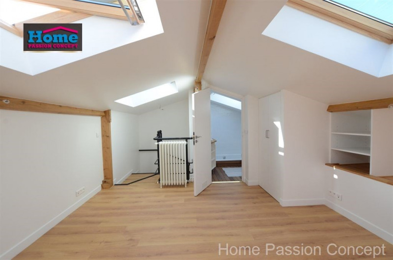 Location maison / villa Nanterre 2 200€ CC - Photo 6