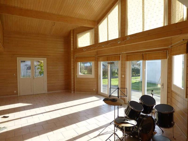 Sale house / villa La teste de buch 454000€ - Picture 3