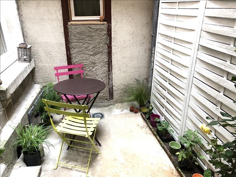 Vente maison / villa Blois 199900€ - Photo 3