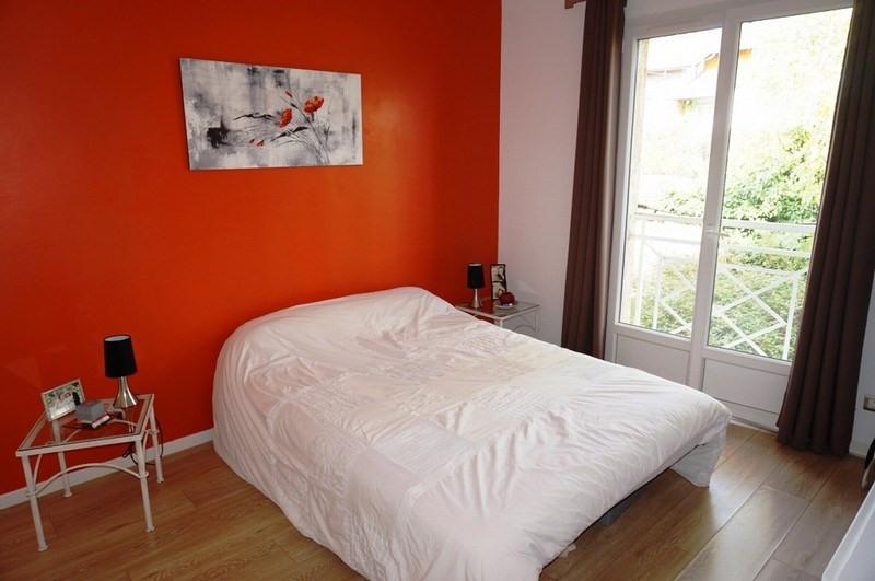 Venta  apartamento Vaugneray 199000€ - Fotografía 3