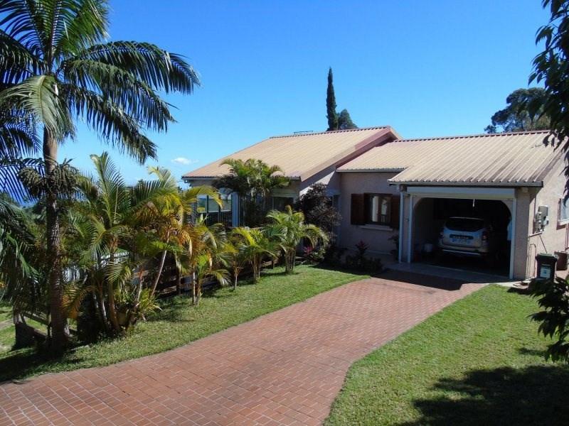 Vente maison / villa Les trois mares 335000€ - Photo 19