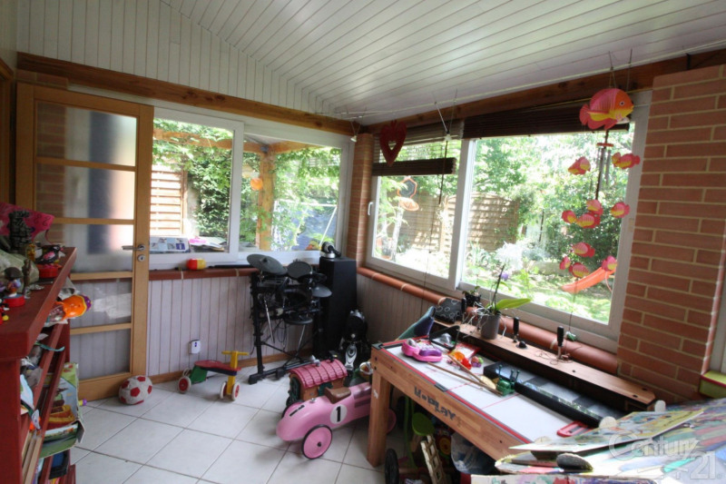 Location maison / villa Tournefeuille 1 220€ CC - Photo 3