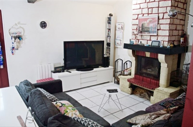 Sale house / villa Torcy 299000€ - Picture 1