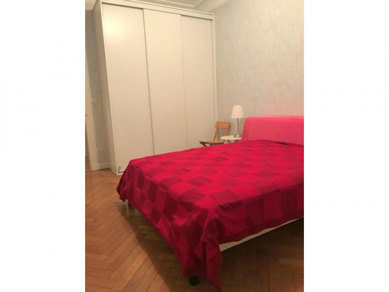 Sale apartment Nice 390000€ - Picture 9