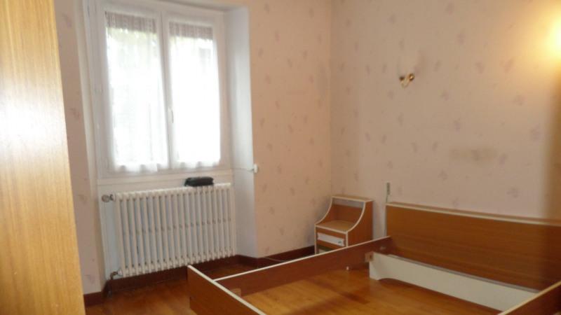 Sale house / villa Le monastier sur gazeille 195000€ - Picture 7