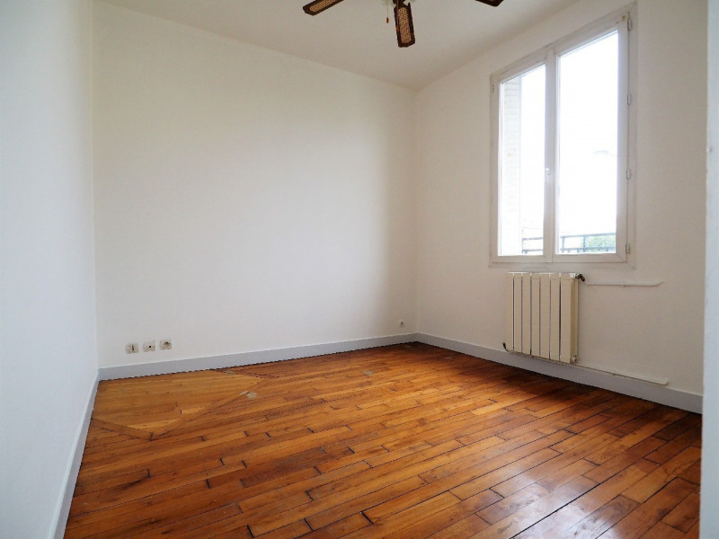 Sale apartment Melun 73000€ - Picture 2