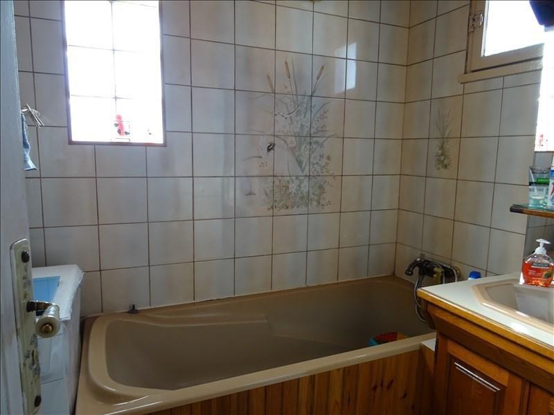 Sale apartment Arnouville les gonesse 149000€ - Picture 3