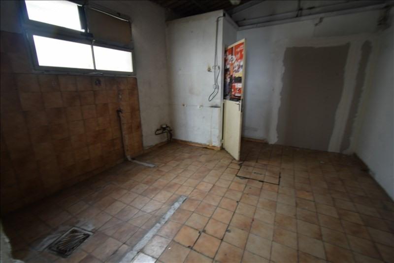 Sale apartment Jurançon 77000€ - Picture 3