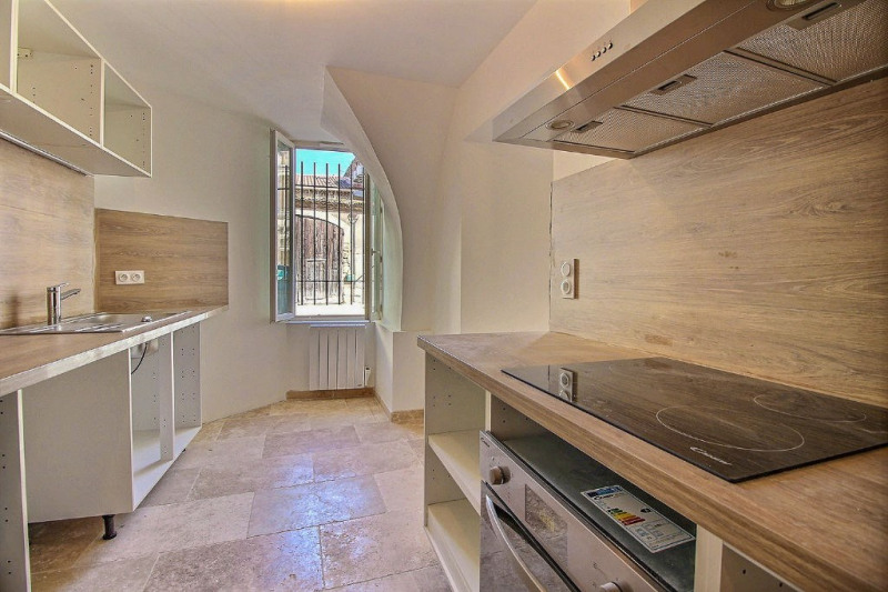 Location appartement Bouillargues 560€ CC - Photo 3