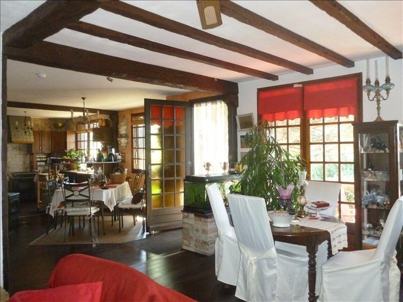 Produit d'investissement maison / villa St genies de comolas 272000€ - Photo 6