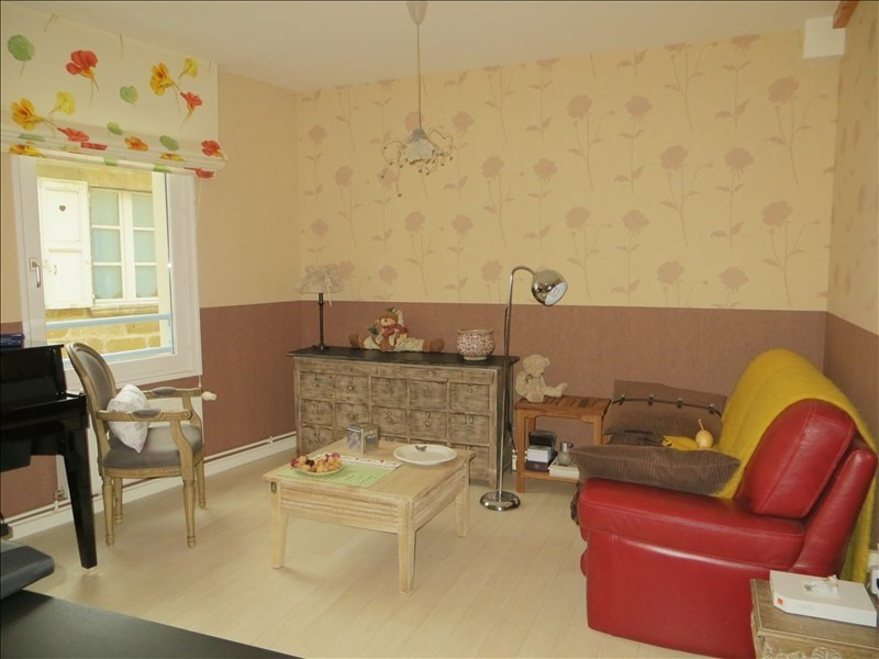 Sale apartment Le puy en velay 165 000€ - Picture 3