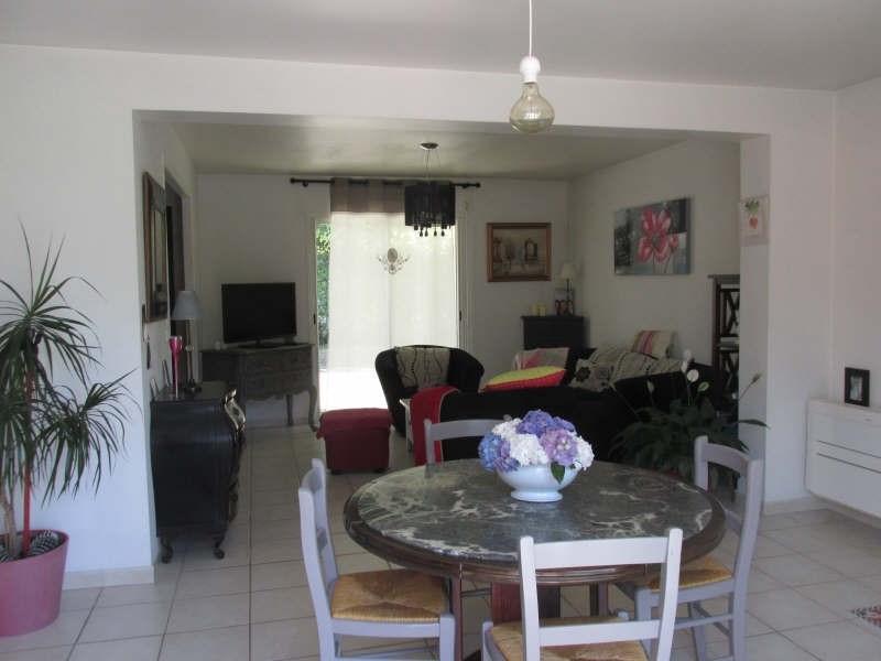 Sale house / villa St andre des eaux 367000€ - Picture 3