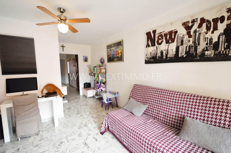 Vente appartement Roquebrune-cap-martin 249 000€ - Photo 2