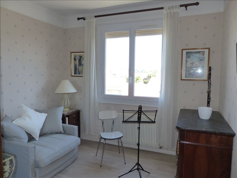 Sale apartment Beziers 168 000€ - Picture 5