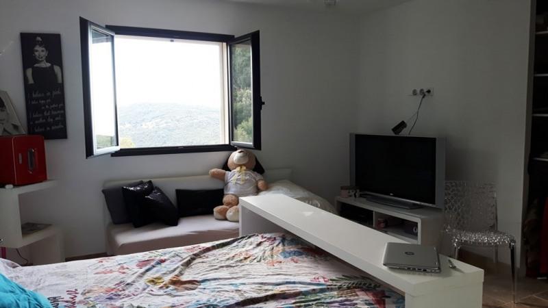 Sale house / villa Albitreccia 670000€ - Picture 19