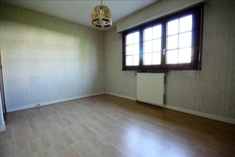 Sale house / villa Epinay sur orge 369000€ - Picture 5