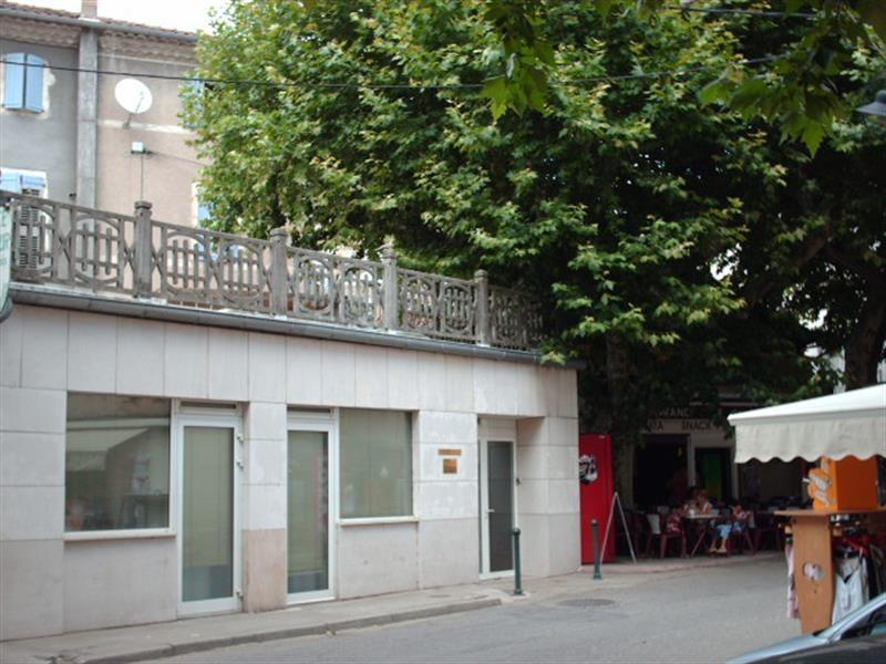 Appartement 4 pièces Saint-Jean-du-Gard