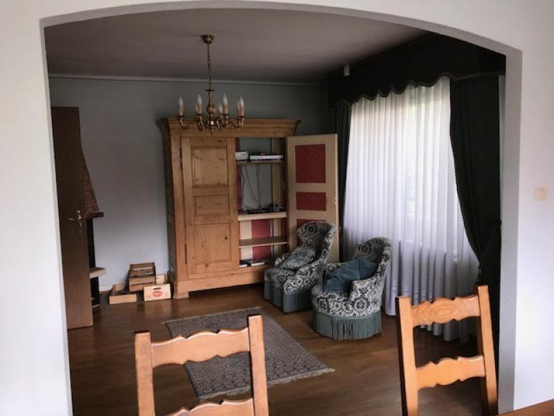 Vente maison / villa Obernai 450000€ - Photo 5