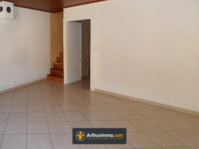 Sale house / villa Montalieu vercieu 89000€ - Picture 6