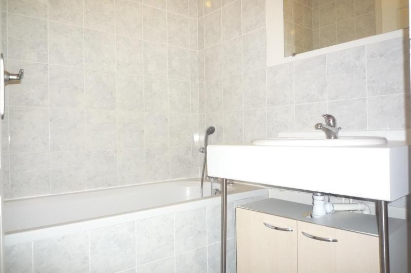 Location maison / villa Dijon 900€ CC - Photo 5