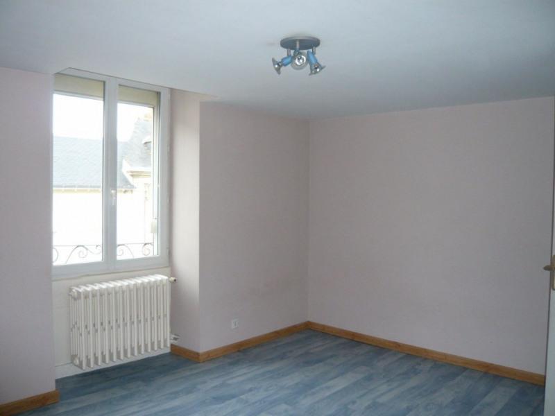 Location appartement Laval 424€ CC - Photo 2
