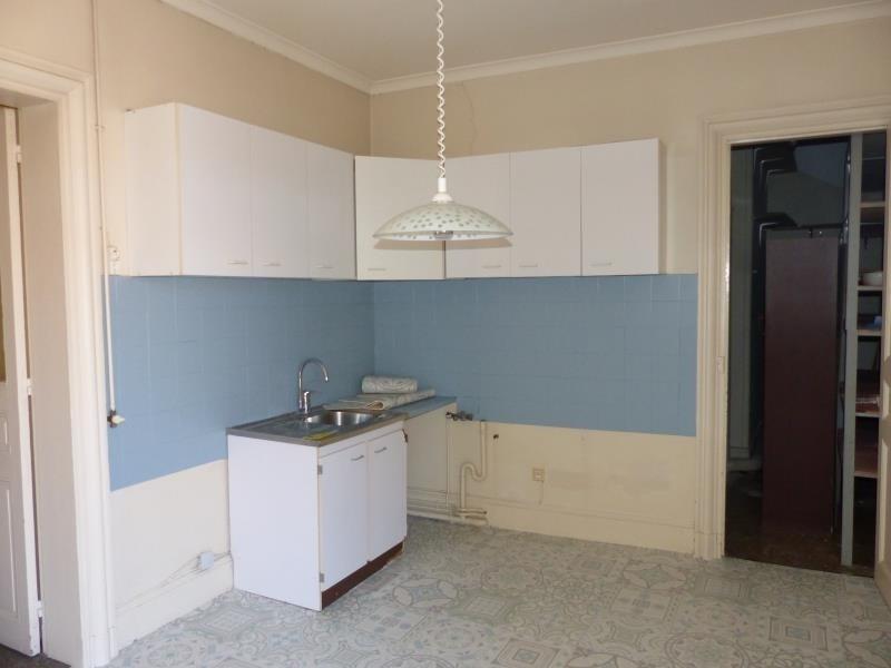 Sale apartment Beziers 168000€ - Picture 5