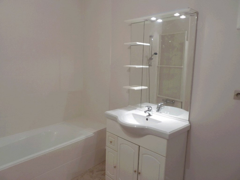 Location appartement Aix les bains 885€ CC - Photo 2