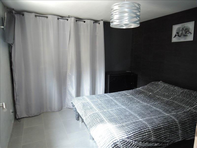 Vente maison / villa Pont audemer 99500€ - Photo 4