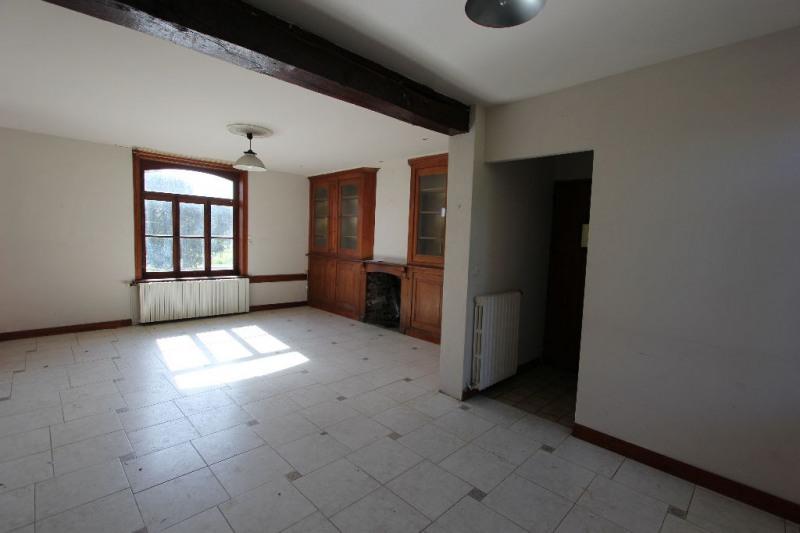 Sale house / villa Evin malmaison 209000€ - Picture 4
