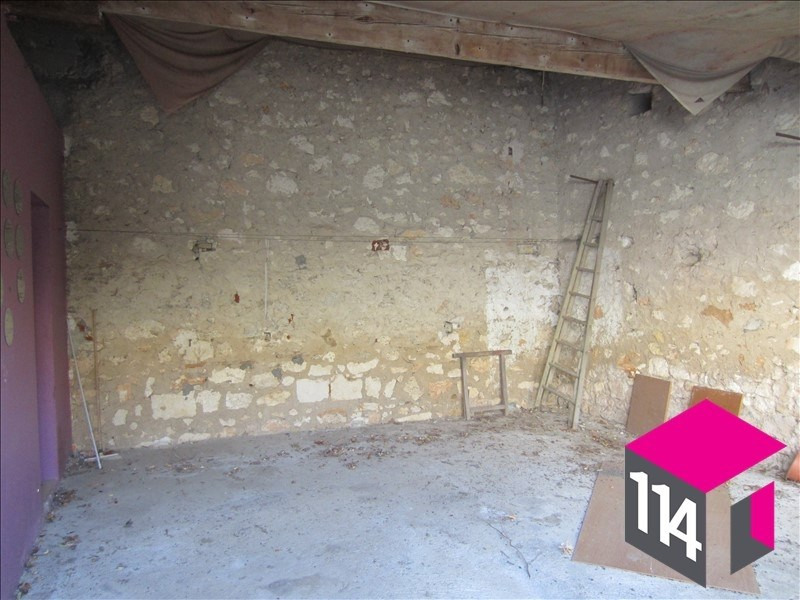 Vente maison / villa Baillargues 311000€ - Photo 6