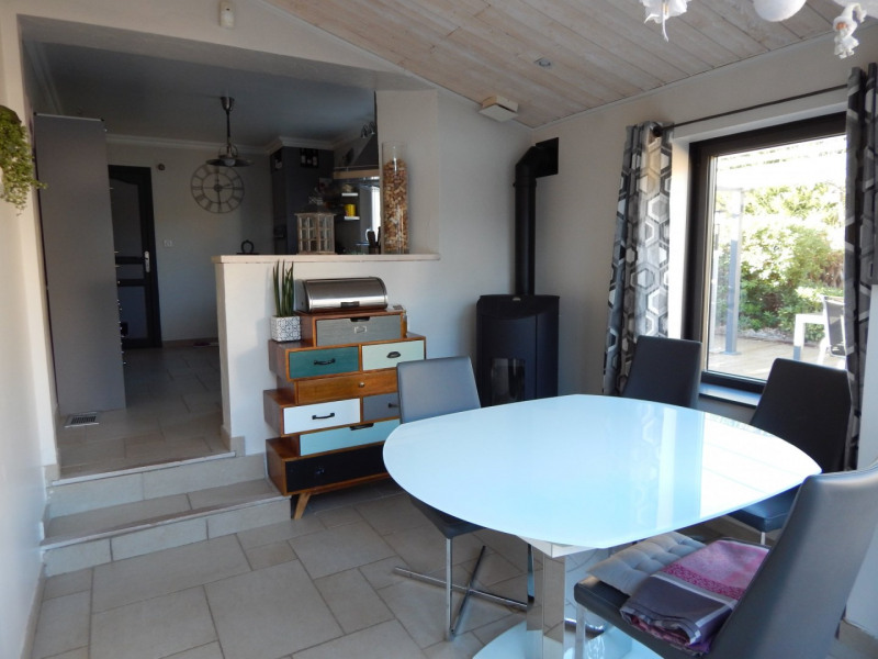 Sale house / villa Salernes 488 250€ - Picture 16