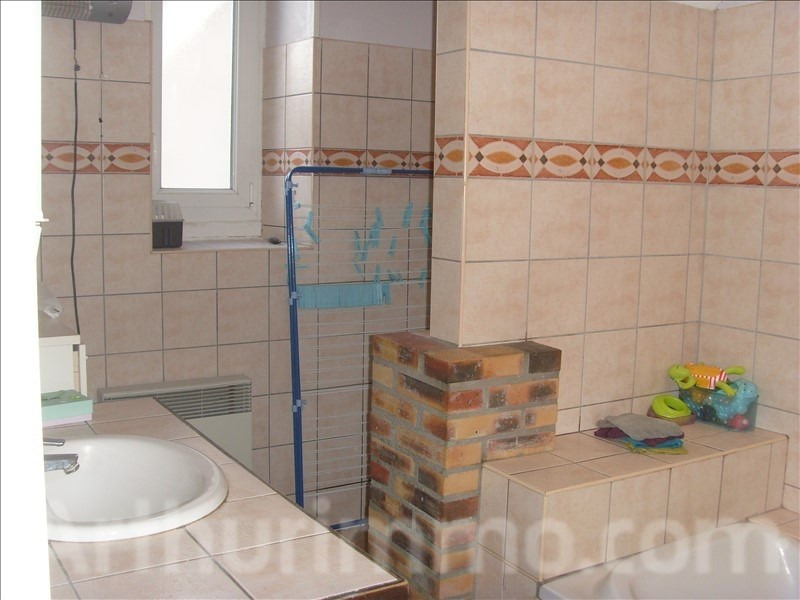 Vente appartement St romans 135000€ - Photo 5