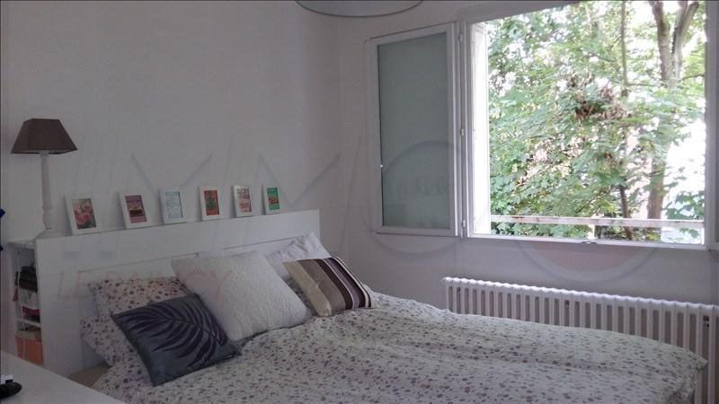 Vente appartement Villemomble 226000€ - Photo 4