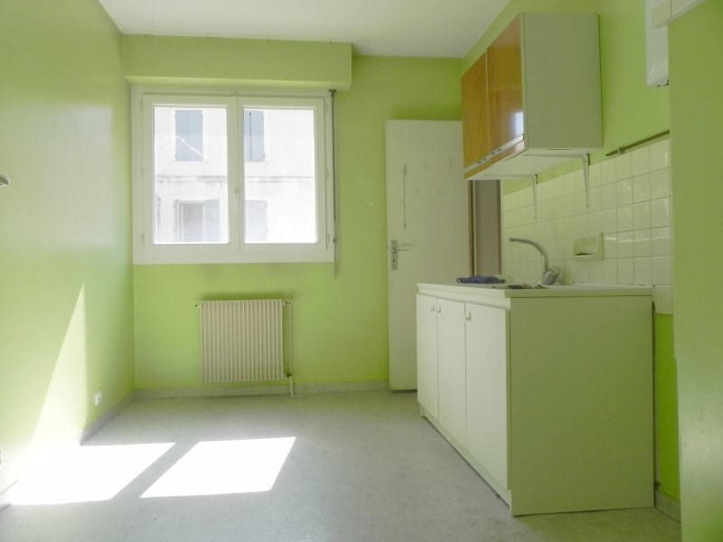 Venta  apartamento Agen 87000€ - Fotografía 5