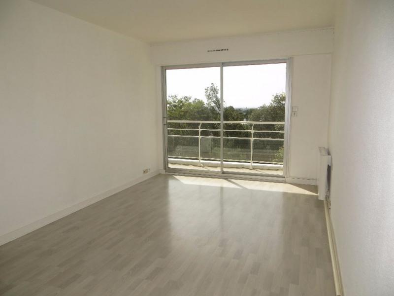 Sale apartment La baule escoublac 169600€ - Picture 4