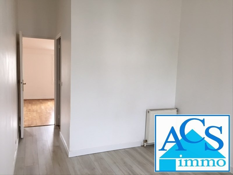 Vente appartement Colombes 185 000€ - Photo 7