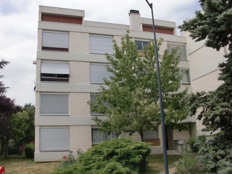 Location appartement Toulouse 455€ CC - Photo 1