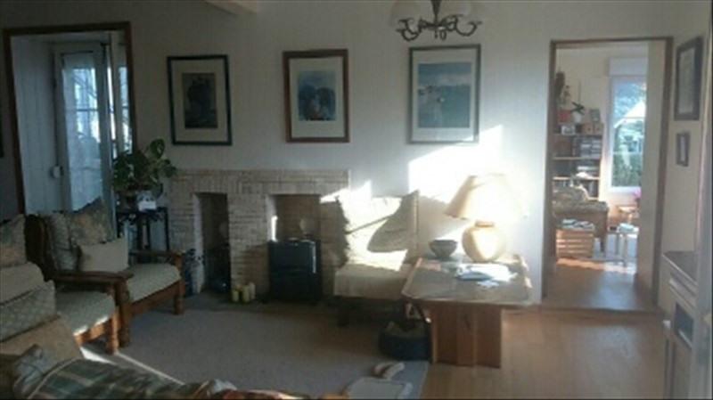 Sale house / villa Moelan sur mer 246750€ - Picture 7