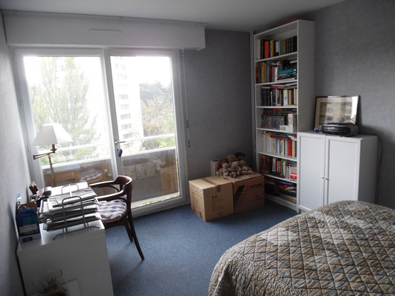 Vente appartement Poissy 239 000€ - Photo 6