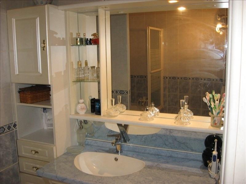 Vente appartement Grenoble 149000€ - Photo 1