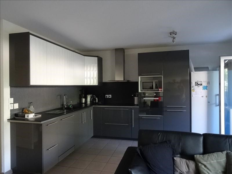 Vente appartement Frejus 271 000€ - Photo 3