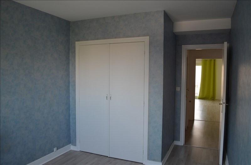 Vente appartement Pau 109500€ - Photo 3