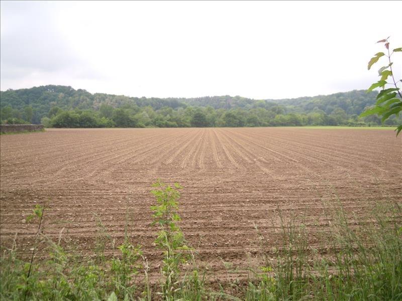 Vente terrain Rivehaute 35000€ - Photo 4