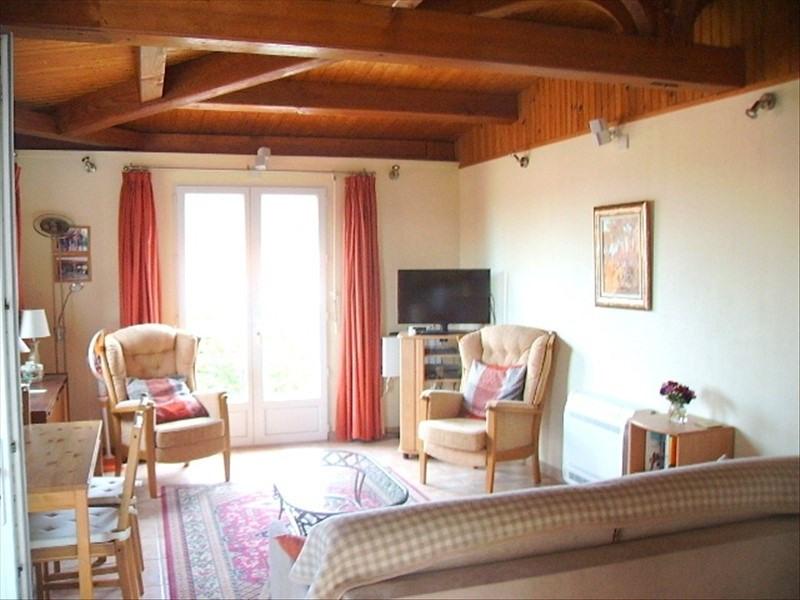 Vente maison / villa Le lavandou 283000€ - Photo 1
