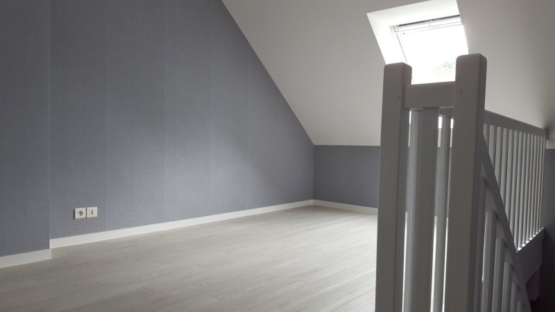 Sale apartment Quimper 62900€ - Picture 3