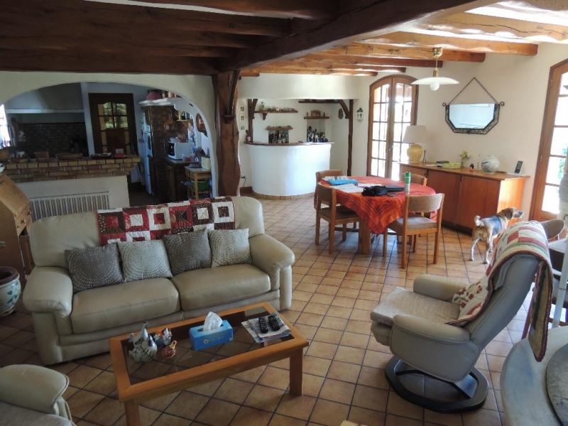 Sale house / villa Saint augustin 399000€ - Picture 9