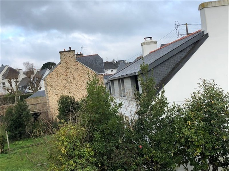 Vente maison / villa Auray 487 860€ - Photo 7