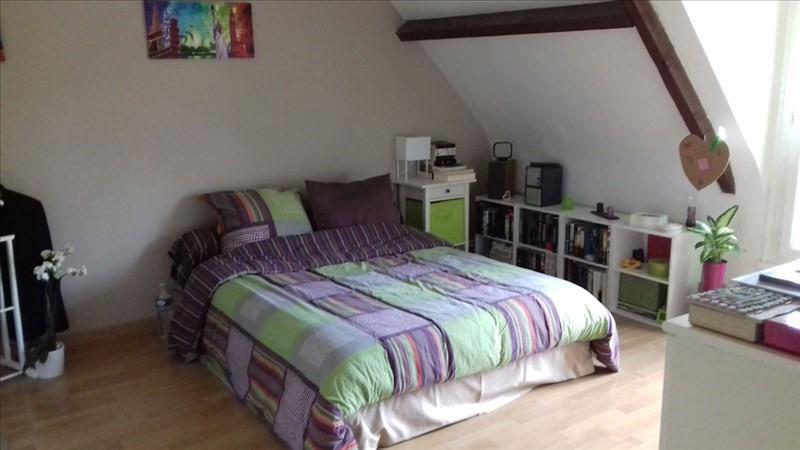 Vente maison / villa Vendôme 127797€ - Photo 3