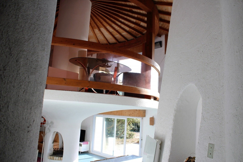 Deluxe sale house / villa Talmont st hilaire 977000€ - Picture 8
