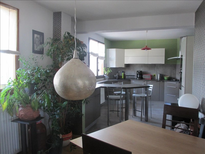 Vente appartement Poisy 352 000€ - Photo 4